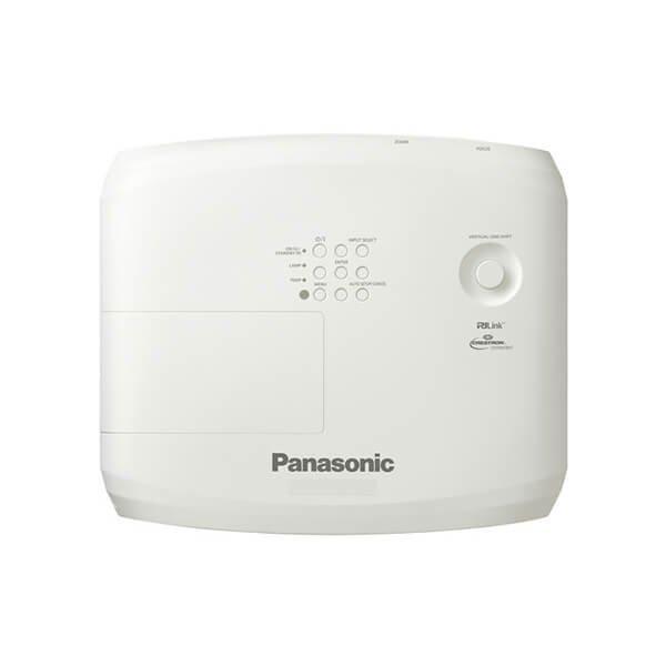 Projektor Panasonic PT-VX605NAJ XGA 3LCD HDMI 5500AL USB WiDi Miracast