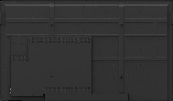 Monitor IIYAMA 86 TH8667MIS-B1AG  IPS 4K  multi-touch  EASINOTE  24/7