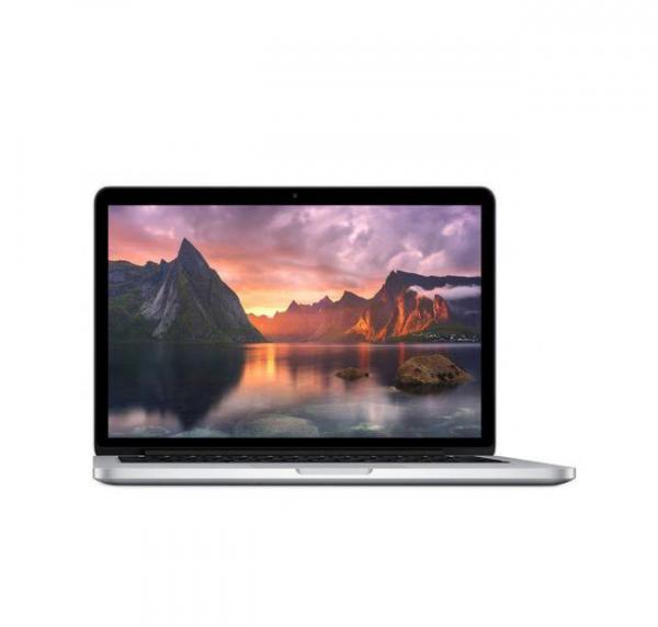Apple MacBook Pro 13 i7-5557U/16GB/512GB SSD/Iris 6100/OS X RETINA