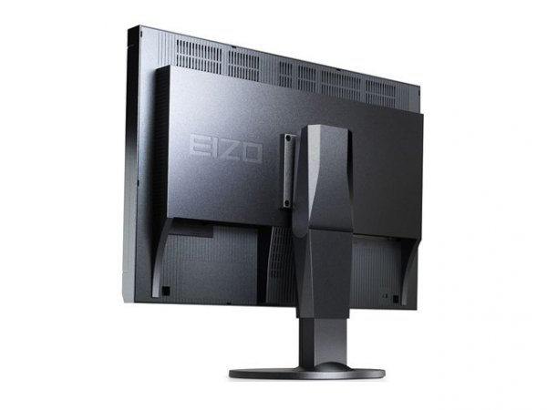 EIZO ColorEdge CS230 23 IPS sRGB ColorNavigator + kalibrator