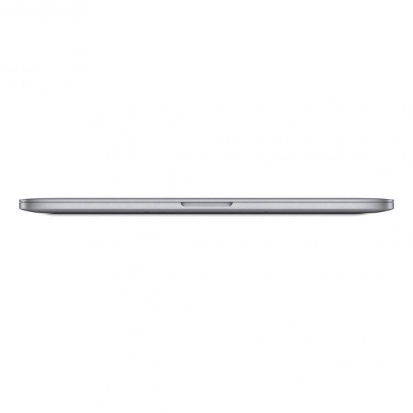 MacBook Pro 16 Retina Touch Bar i9-9980HK / 32GB / 512GB SSD / Radeon Pro 5300M 4GB / macOS / Space Gray (gwiezdna szarość)