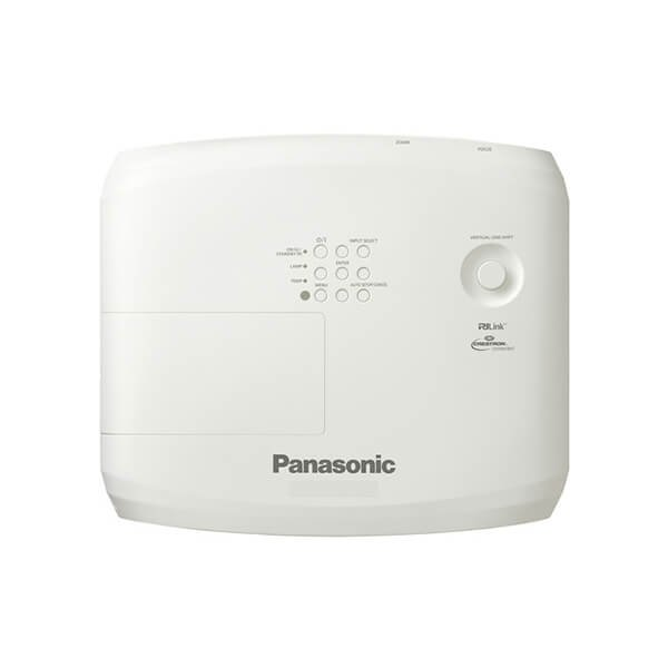 Projektor Panasonic PT-VZ570AJ WUXGA 3LCD HDMI 4500AL USB