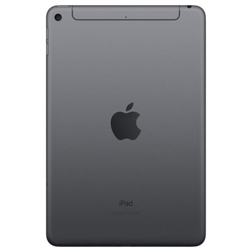 Apple iPad mini 5 64GB Wi-Fi + LTE Space Gray (2019)