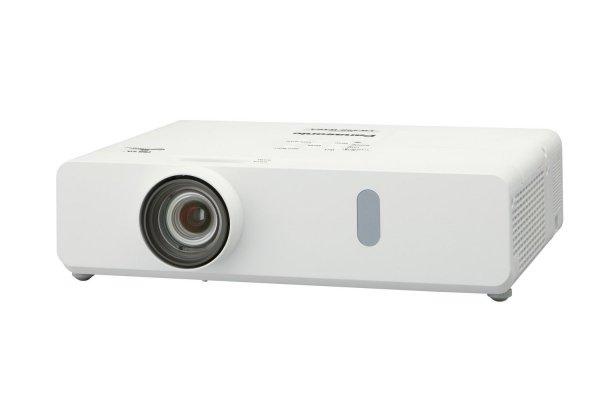 Projektor Panasonic PT-VX420AJ XGA 3LCD HDMI 4500AL USB