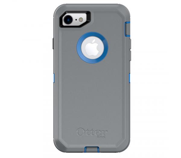 OtterBox Preserver - obudowa ochronna do iPhone 5/5s/ SE (wersja biała)