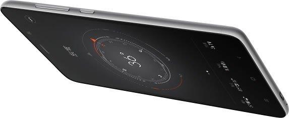 """Smartfon Xiaomi Redmi Note 3 16GB FHD LTE 5,5"""" (szary) POLSKA DYSTRYBUCJA"""