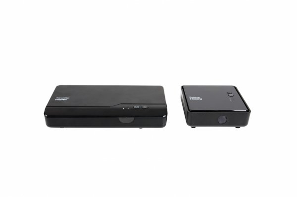 Optoma WHD200 WIFI do projektora HDMI