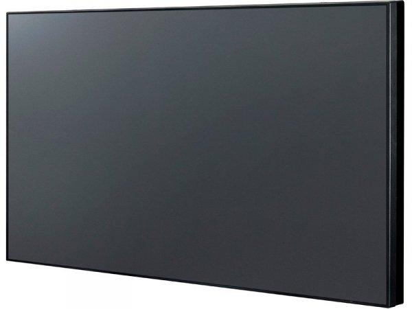 Monitor Panasonic TH-55LFV70W 55 D-LED 24/7 ultra-cienka ramka Digital Link daisy chain