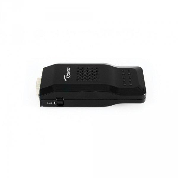 Optoma WPS-3 Wireless Adapter WiFi