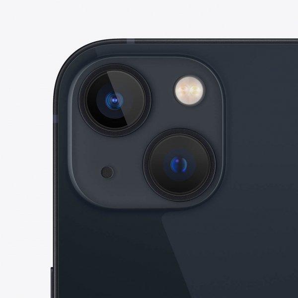 Apple iPhone 13 mini 512GB Północ (Midnight)