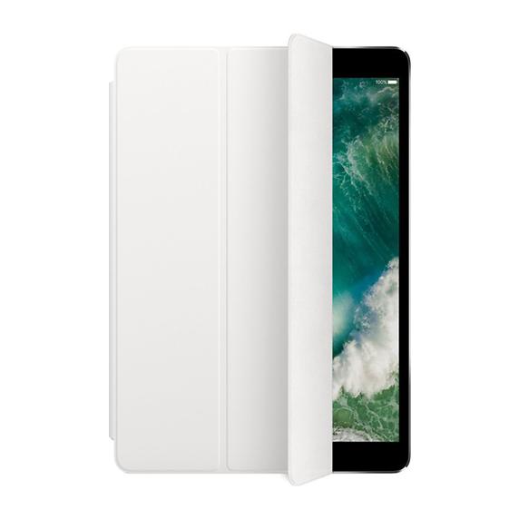 Apple Smart Cover Etui do iPad Air 10,5 / iPad Pro 10,5 White (biały)
