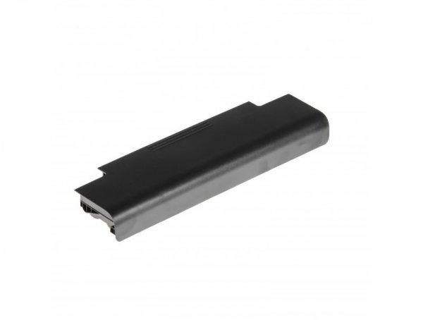 Bateria Green Cell ULTRA J1KND do Dell Inspiron 13R 14R 15R 17R Q15R N4010 N5010 N5030 N5040 N5110 T510