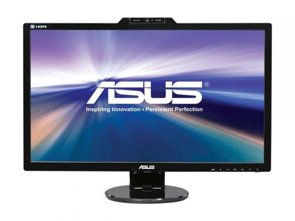 Monitor ASUS VK278Q 27 FullHD 2ms kamera HDMI DP