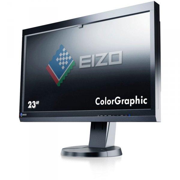 EIZO ColorEdge CS230 23 IPS sRGB ColorNavigator + KALIBRACJA GRATIS