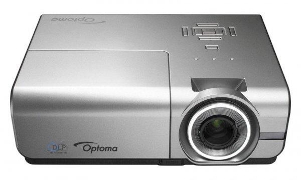 Projektor OPTOMA X600 DLP XGA 6000ANSI 10000:1 4:3