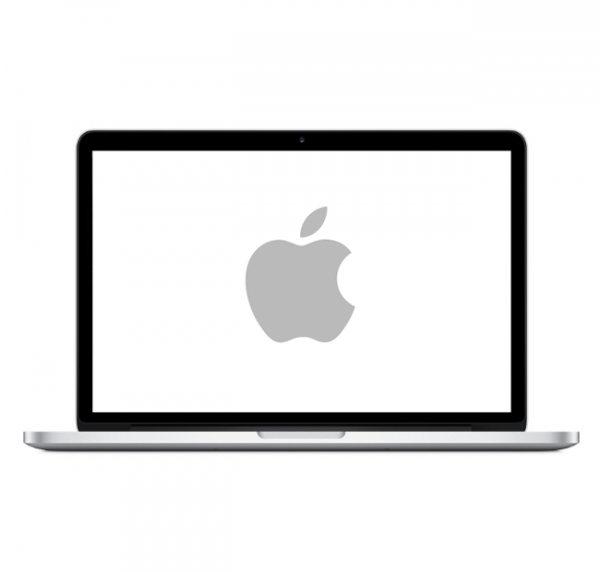 Apple MacBook Pro 13 i5-5257U/8GB/128GB SSD/Iris 6100/OS X RETINA