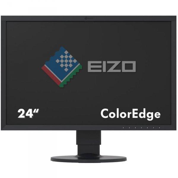 EIZO ColorEdge CS2420 24 IPS, 99% Adober RGB, ColorNavigator