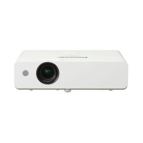 Projektor Panasonic PT-LB332 XGA 3LCD HDMI 3300AL USB