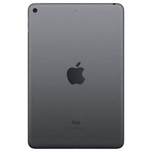 Apple iPad mini 5 256GB Wi-Fi Space Gray (2019)