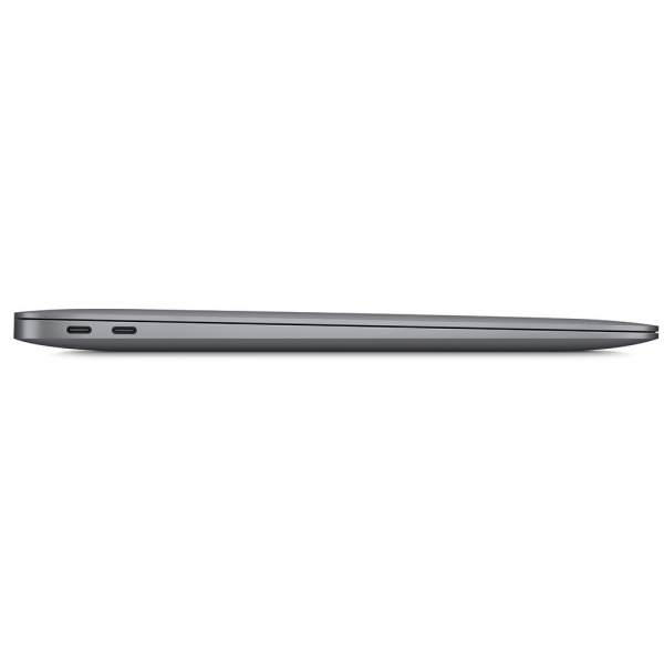 MacBook Air Retina z Touch ID i5 1.6GHz / 8GB / 128GB SSD / UHD Graphics 617 / macOS / Space Gray