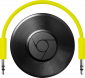 Google Chromecast Audio Transmiter