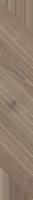 Wildland Naturale Chevron Lewy 14,8x88,8