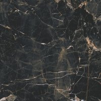 Marquina Gold 59,7x59,7