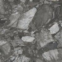 Fanal Stone River Black Nplus 90x90