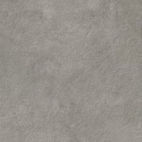 Quenos 2.0 Grey 59,3x59,3