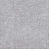 G411 Grey 42x42