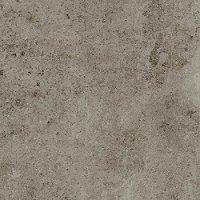 Opoczno Gigant 2.0 Mud 59,3x59,3