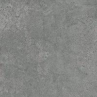 Newstone 2.0 Grey 59,3x59,3