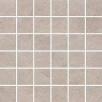 Tacoma Sand Mozaika 29,7x29,7