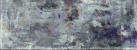 Tubądzin Grunge Blue A Dekor 32,8x89,8