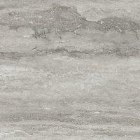 Fanal Levante Gris Nplus 75x75