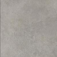 Ceramika Końskie Atlantic Grey 60x60