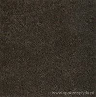 Lazzaro Black Lappato 59,3x59,3