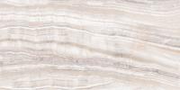 ABK Sensi Onice Beige 60x120