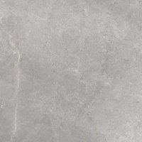 Cerrad Masterstone Silver 59,7x59,7