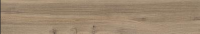 Ceramika Końskie Ashford Nut 20x120