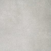Cerrad Stratic Light Grey 2.0 59,7x59,7