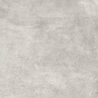Cerrad Softcement White Poler 119,7x119,7
