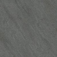 Pietra Serena Black 60x60x2.0