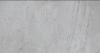 Edimax Brit Shadow Lappato 60,4x121