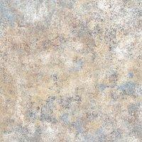 Persian Tale Blue 59,8x59,8