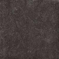 Stargres Spectre Dark Grey 60x60