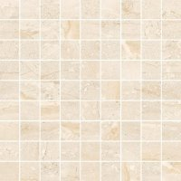 Cersanit Nanga Cream Mosaic 29,7x29,7