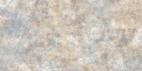 Tubądzin Persian Tale Blue 119,8x59,8