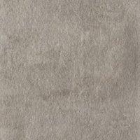 Stargres Cracovia Grey 2.0 60x60