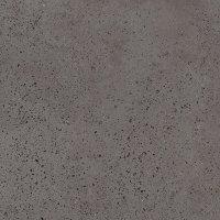 Paradyż Industrialdust Grafit 59,8x59,8